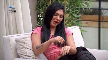 Mai are Daiana sentimente pentru Fernando? Ce sanse mai are bruneta la inima lui Gabriel