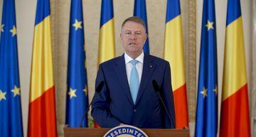 """Klaus Iohannis, decizie de ultimă oră: """"Ce a fost până acum o recomandare devine o obligație"""""""