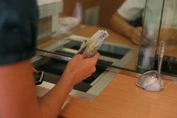 BNR, veste buna pentru romanii cu credite! Ce a decis Banca Nationala in aceasta perioada dificila cauzata de coronavirus
