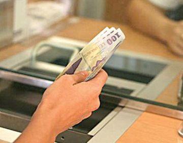 ULTIMA ORĂ Guvernul va emite o OUG prin care ratele la bănci nu vor mai fi plătite timp de 6 luni