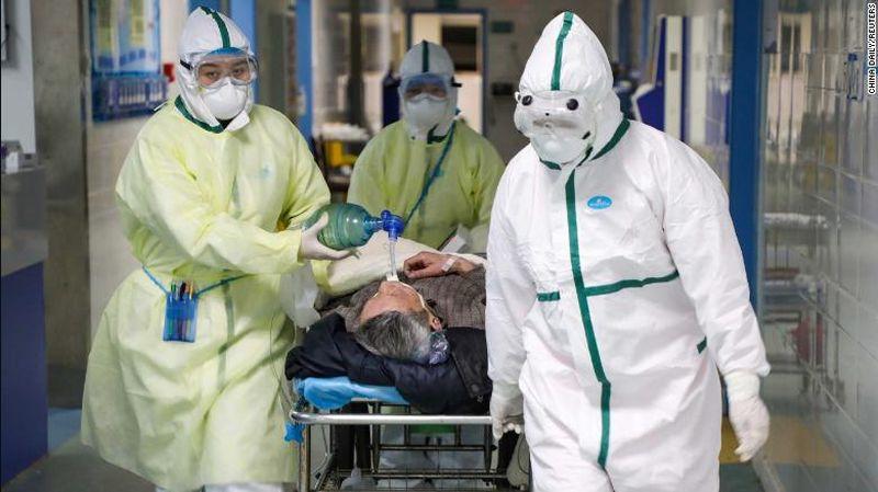Coronavirus Romania: ce spune Ministerul Sanatatii despre clorochina