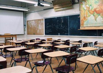 Inghetarea anului scolar: anuntul facut de Ministerul Educatiei