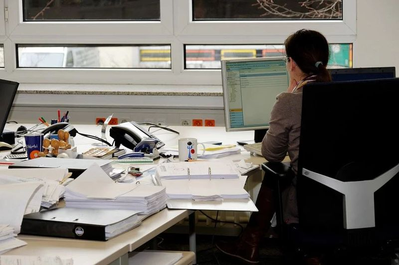 Locuri de munca disponibile in tipul crizei de coronavirus