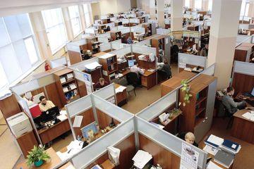 Locuri de munca disponibile in timpul crizei de coronavirus: unde se fac angajari