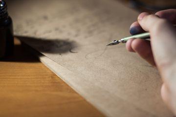 """Scrisoarea emoționantă a unei fetițe de 6 ani: """"Arestați coronavirusul. Vreau să mă joc cu prietenii mei..."""""""