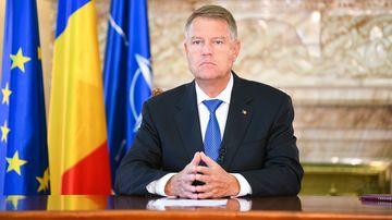 Klaus Iohannis, noi declarații despre gestionarea epidemiei de coronavirus. Ce măsuri au fost luate?