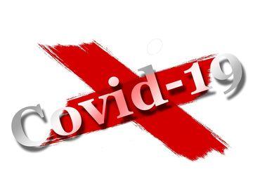 Coronavirus România. A fost confirmat decesul cu numărul 14
