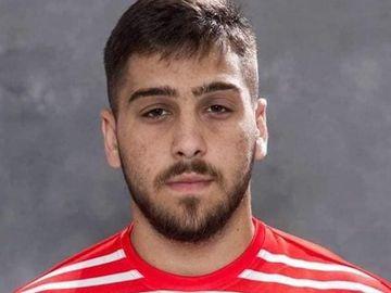 Doliu in sportul romanesc! Fostul rugbyst international U-20 Antonio Melinte a decedat la doar 22 de ani