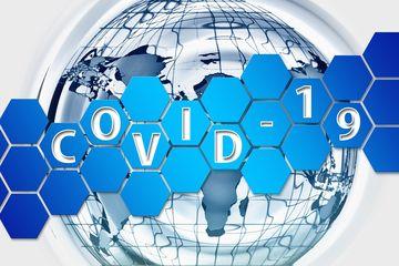 Organizația Mondială a Sănătății: 6 măsuri care trebuie aplicate după instituirea carantinei pentru a combate coronavirusul