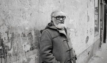 Doliu in Romania. Marele scriitor Paul Goma a murit din pricina coronavirusului!