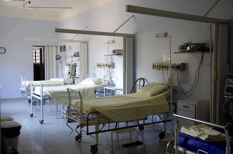 Coronavirus: ce masuri se iau daca Romania trece de 2.000 de cazuri