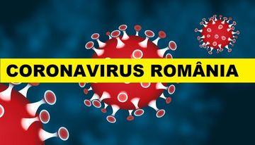 Coronavirus România, 27 martie. 1.292 de persoane au fost depistate cu noul coronavirus