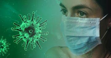 Coronavirus - Cazurile de violenta domestica au crescut dupa impunerea carantinei