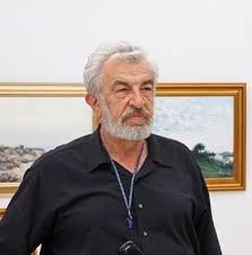 Actorul Ştefan Sileanu a murit la vârsta de 80 de ani
