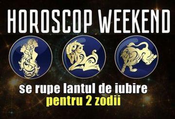 Horoscop 28-29 martie 2020. Zodia Berbec primeste bani, Racul are nevoie de sfaturi