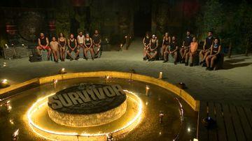 """Razboinicii au decis! Pe cine au nominalizat pentru eliminare! Iata ce reactii s-au starnit imediat dupa verdictul serii, la """"Survivor Romania""""!"""