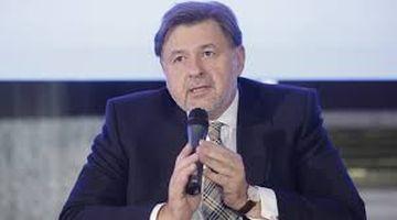 Alexandru Rafila: Nu are niciun fel de rost să încercăm să ne testăm cu orice preţ, pentru că beneficiile unei astfel de testări sunt nule