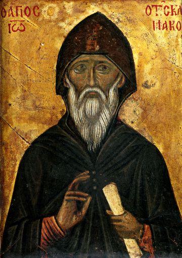 """Calendar ortodox 30 martie: sarbatoare importanta pentru crestini! Nu uita sa le spui """"La multi ani!"""" sarbatoritilor!"""