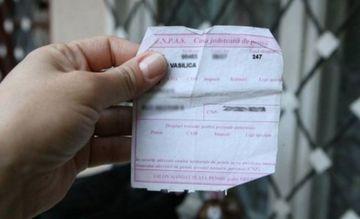 """Ce se întâmplă cu pensiile românilor? Anunțul făcut de ministrul Muncii: """"Încercăm o variantă..."""""""