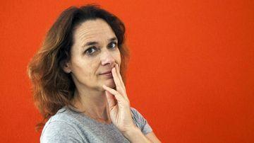 """Coronavirus - Scrisoarea """"din viitor"""" a unei italience: """"Lumea nu va mai fi la fel"""""""