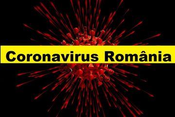 Coronavirus România, 30 martie: 1952  de persoane sunt infectate cu noul coronavirus