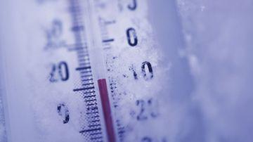 Vremea se schimba radical! Temperaturile vor scadea accentuat in aproape toata tara! Iata de cand vor intra in vigoare noile avertizari si care vor fi cele mai afectate zone!
