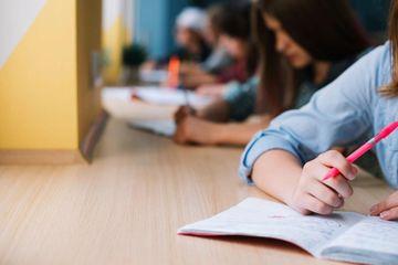 Evaluarea Nationala si Bacalaureat 2020 - Solicitarea de amanare pentru luna august a USR catre Ministerul Educatiei