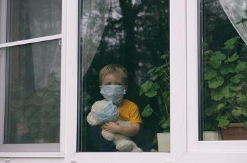 """Om de știință american: """"Coronavirusul o să facă ravagii..."""""""