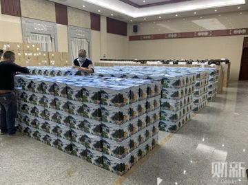 Coronavirus - Cati oameni au murit in China? 42.000 de urne cu cenusa au fost date familiilor