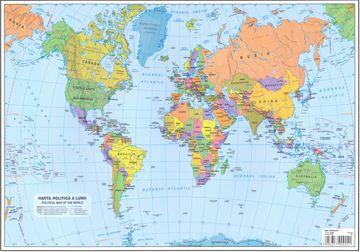 Singurele tari din lume fara coronavirus