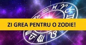 Horoscop 1 aprilie 2020. Zodia careia i se naruie sperantele: cineva uita de promisiunea facuta