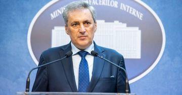În ce condiții s-ar putea închide Bucureștiul? Marcel Vela a explicat procedura