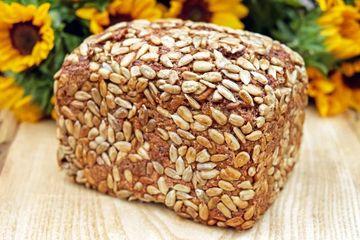 Cum faci paine fara coacere si fara drojdie. Nu ai nevoie de cuptor. Reteta rara manastireasca