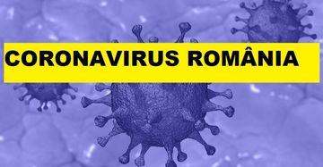 Coronavirus România, 1 aprilie: 2.460 de persoane infectate, 85 de decese și 252 de persoane vindecate