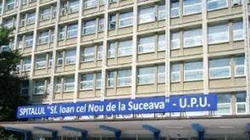 Coronavirus Suceava - Noua conducere a Spitalului Judetean Suceava a demisionat