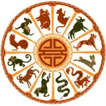 Horoscop chinezesc aprilie 2020. Sfatul intelept pentru fiecare zodie