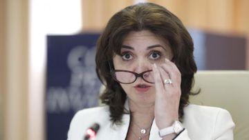 Ministrul Educatiei, despre situația anului școlar: Vom anunța scenariile corelate cu ceea ce se întâmplă de la o zi la alta