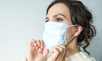 Cât timp este contagioasă o persoană infectată cu coronavirus?
