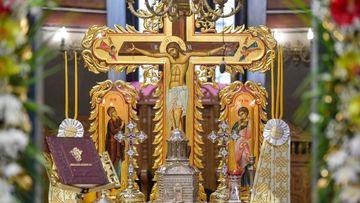 Cinci lucruri interzise în postul Paştelui! Ce tradiţii se respectă cu sfinţenie
