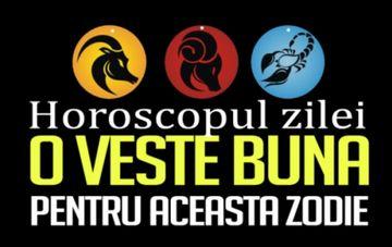 Horoscop 3 aprilie 2020. Zodia Berbec primeste vesti bune, Leii sunt sfatuiti sa renunte la reguli