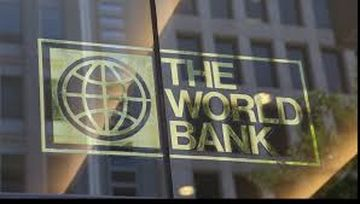 400 de milioane de euro in 48 de ore. Guvernul Romaniei a accesat linia de asistenta financiara de la Banca Mondiala
