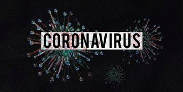Coronavirus România, 3 aprilie:  3,183 de persoane infectate, 116 decese și 283 de persoane vindecate