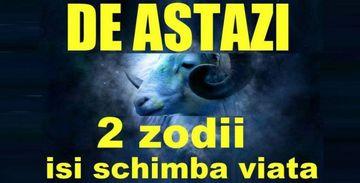 Horoscop 5 aprilie 2020. Zodia Berbec se afla in fata unei decizii care ii va schimba viata
