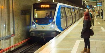 Ce se întâmplă cu metrourile în noaptea de Înviere? Anunțul făcut de Metrorex