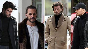Unul dintre cei mai adorati actori din Turcia, suspect de infectare cu noul coronavirus! Iata ce verdict a primit celebrul actor din partea medicilor!