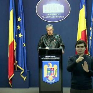 Ordonanta Militara 8: noi restrictii pentru romani. Care sunt principalele prevederi
