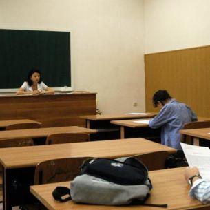 Ministrul Educatiei a facut anuntul! Ce se intampla cu bacalaureatul si evaluarea nationala