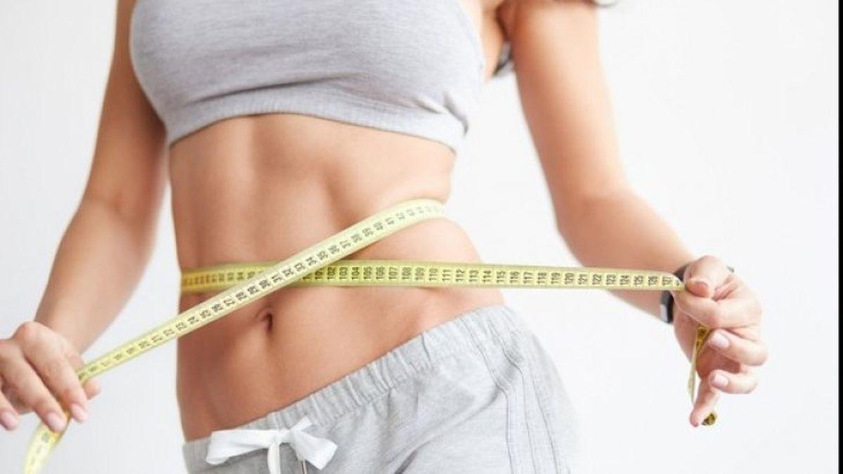 kilo în afara lichidului de slăbire reteta dieta rina