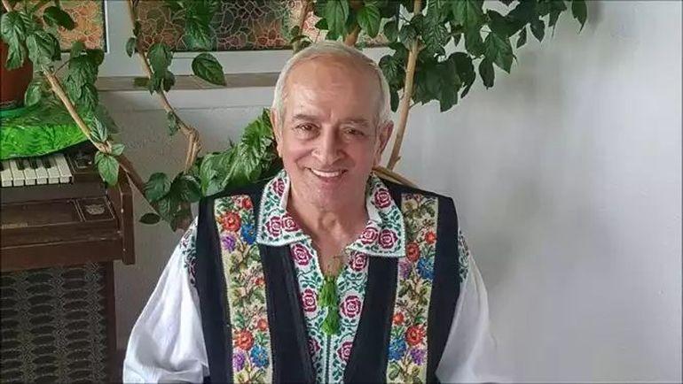 Nelu Balasoiu