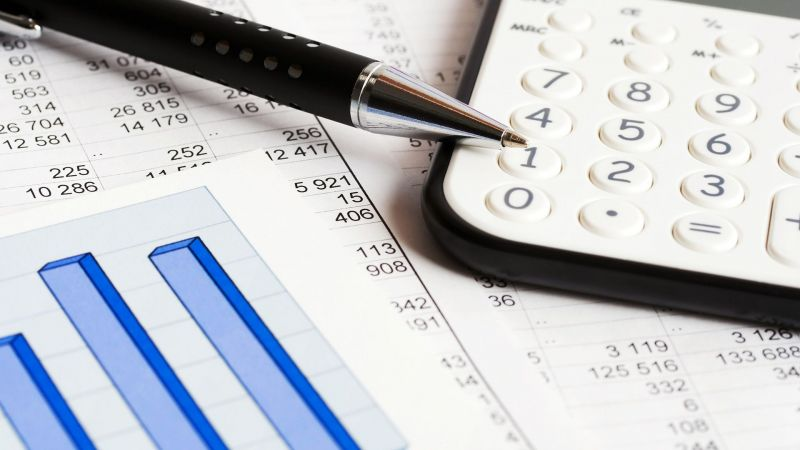 Порядок и способы ведения налогового учета
